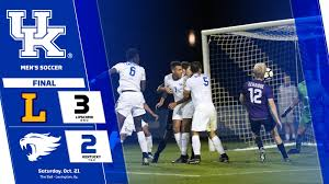 Jones, Hutchins Score For UK In 3-2 Barn-Burning Loss To Lipscomb ... Barn Burning William Faulkner Vlog 02 Youtube Burning Faulkner Full Text Pdf Character Development Essay Psychiatric Clinical Full Text Of Rand Pauls Campaign Launch Speech Transcript Time Fire Destroys Barn Near Inavale Local Gaztetimescom Young Goodman Brown By Nathaniel Hawthorne Audiobook Health Impacts Anthropogenic Biomass In The Developed 100 Original Papers Burner