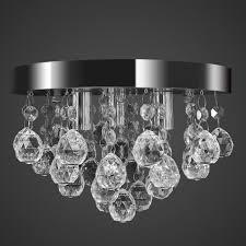 décoration lustre salon boule 37 poitiers 09402023 bar