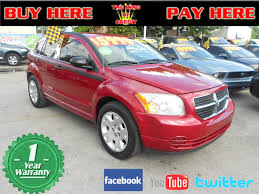 Cars Sale Florida Used Luxury Coral Group Miami Used Cars Miami Used ... Central Truck Salesvacuum Trucks Septic Miamiflorida Youtube Crane For Sale N Trailer Magazine Used Cars Panama City Fl Ejs Auto World For Lease Lrm Leasing 2016 Nissan Frontier Sv Sale In Ami 90517 New Ford Mullinax Of Apopka Florida Luxury Coral Group Miami Tsi Sales Ram Spitzer Cdjr Homestead Mikano Buy Here Pay Orlando Dealer Luxury Auto Mall Tampa