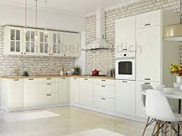 suchergebnis auf de für einbauküche l form küche