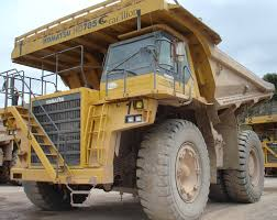 Dumptruck Komatsu HD785-5 2001 Buy In Newport 8x4 Howo Dump Truck For Sale Buy Truck8x4 Tipper Truckhowo Dump Truck From Egritech You Can Buy Both A Sfpropelled Bruder Mercedes Benz Arocs Halfpipe Price Limestone County Cashing In On Trucks News Decaturdailycom Green Toys Online At The Nile Polesie Supergigante What Did We Buy This Time A 85 Peterbilt 8v92 Dump Truck Youtube China Beiben 35 T Heavy Duty Typechina Articulated Driver Salary As Well Together With Pre Japanese Used Japan Auto Vehicle 360 New Mack Prices Low Rental Home Depot