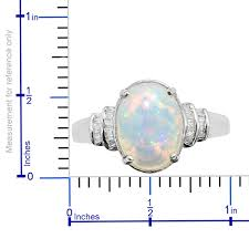 Shop LC Ethiopian Welo Opal Diamond 0.15 Ct Ring In Platinum ... Shopping Secrets How I Checked Out A Jewelry Cart Worth 244 Liquidation Channel Reviews And Complaints Pissed Consumer Red Dead Redemption 2 Coupon Code Gap Factory Outlet Promo Bennett Honey Coupon Code Write My Paper For Me Discount Vyvanse 30mg Ams Promo 2018 Puma Juillet 2019 Barcelo Maya Palace Cartoon Saloon Myfun Com Au Lci Victoria Secret In Store Printable Softsoap Liquid Hand Soap Clarks Coupons