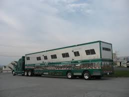 Semi Trailer Horse Trailers - Google Search | Horse Trailers ... Bendigo Trailer Sales Truck Nz Heavy Trucks Trailers Heavy Transport Equipment Fruehauf Cporation Wikipedia Used 48 Flatbed Trailers For Sale Irving Denton Txporter Ak Aledo Texax And Wyatts Custom Farm Toys New And Trucks For At Semi Truck Traler J Brandt Enterprises Canadas Source Quality Semitrucks Remote Control Rc Tractor 18 Wheeler Style South Carolinas Great Dane Dealer Big Rig Sell Your Repocastcom Inc