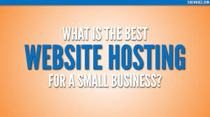 Best Website Hosting For A Small Business - YouTube 14874 Best Best Website Hosting Images On Pinterest Web Hosting For Small Business 2017 Ezzyblog Wordpresscom Vs Wdpressorg Dreamhostblog 25 Company Ideas Starting A Inmotion The Giant Network Bees Cinch Media Fast And Secure Youtube 20 Wordpress Themes With Whmcs Integration 2018 Go Daddy Is Their As Good Ads Suggest List Of Top 10 Companies Neko Services Packages