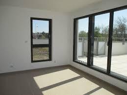 chambres à louer appartement 4 chambres à louer à nazaire 44600 location