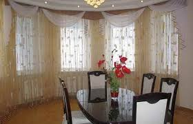 Jcpenney Dining Room Curtain Rooms Decor And Office Furniture Medium Size Ideas Trends Today Zachary Horne Homeszachary