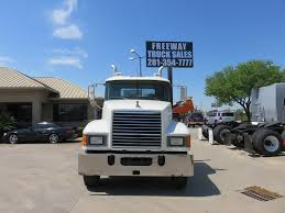 Img_2869 - Freeway Truck Sales Craigs Auto Sale Granbury Tx Read Consumer Reviews Browse Used 2006 Ford F550 For In Houston Texas Wwwatlasbotruckscom Camp Chevrolet Your Silverado Superstore In The Spokane Valley Shop Roadmaster Commercial Tires Metalworks Protouring 1955 Studebaker Truck Build Youtube Img_2937 Freeway Truck Sales Pin By Finchers Best On Trucks Pinterest Mcmanus Llc Knoxville Tn New Cars Trucks Img_3024 For Sale New 2018 Peterbilt 567 With 50k Ampliroll Hook Northland