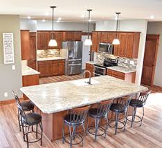 Wardcraft Modular Home Builder of Modular Homes for 45 years in