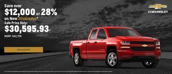 100 Used Trucks Grand Rapids Mi Ed Koehn Chevrolet Inc In Rockford Serving Greenville