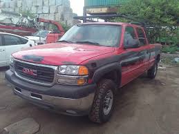 2002 GMC Sierra 2500HD (Brooklyn, NY 11211) | Property Room Wheel Offset 2002 Gmc Sierra 1500 Super Aggressive 3 5 Suspension Gmc Step Side Red Wwwrichardsonautosalescom Denali Wikipedia Sierra 2500hd Plow Truck Automatic Low Miles Affordablemec Paulsobj Classic Extended Cab Specs Photos Question Signal Light Swap To Regular Louisiana Photo Image Gallery Topkick C6500 Mechanic Service Truck For Sale 97071 2500 Slt 4dr Lifted Diesel 66l Duramax For Sale Used 4 Door Cab Extended At Rockys Mesa Httpswwwnceptcarzcomimagesgmc2002 Information And Photos Zombiedrive