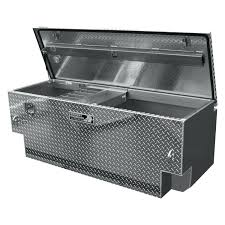 Steel Tech Tool Box Highway Wheel Boxes Lowes – Allemand Shop Kobalt 714in X 196in 14in Black Alinum Fullsize 7012in 2712in 1714in Silver Full Tool Boxs Lowes In Truck Box At Intertional Storage 305in 135in 10in 225in 41in 9drawer Ballbearing Chest Stainless At Lowescom Terrific Bed Hover To Zoom F Decked Organizer Write A Review About Tooley 55in 18in Bright 70in 20in Fullsize Design Lock Low Profile Better Built 69in 13in Powder Coated Matte