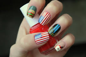 100 Nail Art 2011 S Ideas Agreeable New Designs New Easy Designs