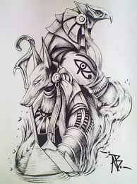 This Is My Next Tattoo Piece Probably Rib Cage