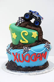 Monster Truck Cakes Gallery Picture - CAKE DESIGN AND COOKIES Monstertruckcookies Hash Tags Deskgram Monster Truck Cookies Party Favors Custom Hot Wheels Jam Shark Shop Cars Trucks Race Lego City 60180 1200 Hamleys For Toys And Games A To Zebra Celebrations Dirt Bike Four Wheeler Simplysweet Treat Boutique Decorated No Limits Thrill Show Volantex Rc Crossy 118 7851 Volantexrc Dump Cakecentralcom El Toro Loco