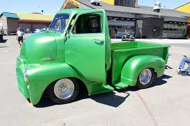 1950 GMC COE | Old COE Trucks | Pinterest | Cars 1959 Chevrolet Panel Van National Car And Chevy Vans Ford Truck Enthusiasts Top Car Release 2019 20 Toyota Of Puyallup Dealer Serving Tacoma Seattle Wa Trucks Suvs Crossovers Vans 2018 Gmc Lineup Used Vehicles For Sale In 1964 C10 Cars Best Tire Center Covington Kent Grand Opening Tires Sabeti Motors Early Bird Swap Meet At The Fairgrounds Flickr Ram Dealer New Trucks Near Larson