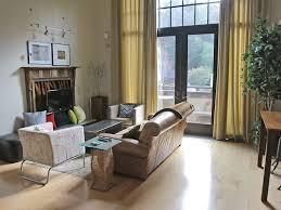 100 Art Studio Loft Tamalpais Commons S Unique Ist In Mill Valley California 345301
