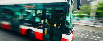 Los Angeles Bus Accident Attorney | FREE Consultations Today! United States Has The Highest Car Accident Death Rates In The World Los Angeles Lawyers Auto Injury Lawyer Los Angeles Truck Accident Lawyermalignant Pleural Mesothelioma California Truck Attorneys Cia In Blackstone Law Rhode Island Blog Published By Kalamazoo Trucker Arizona New Mexico Tennessee Wrecks Ca Best 2018 Attorney Mesriani Group If You Have Been Hurt A Its