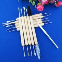 dropshipping wood carving kits wholesale uk free uk delivery on