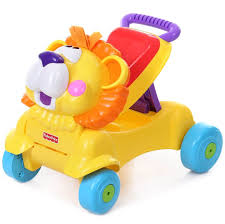 Ride On Fisher Price Lion » Bali Baby HireBali Baby Hire Baby Lion Mirror Fisherprice Juguetes Puppen Toys Kids Ii Clined Sleeper Recall 7000 Sleepers Recalled Fisher Price Stride To Ride Needs Online Store Malaysia Hostess With The Mostess First Birthday Party Ideas Diy Projects Fisherprice Babys Bouncer Swings Bouncers Shop 4 In 1 High Chair Fisherprice Sitmeup Floor Seat Tray For Sale Online Ebay Philippines Price List Rainforest 12 Best Bumbo Seats 2019 Safe Babies