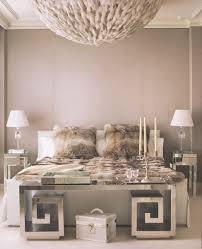 Glam Room Ideas Glamorous Bedroom Ideas Decorating Decor
