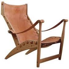 Pk22 Chair Second Hand by Pinterest U2022 The World U0027s Catalog Of Ideas