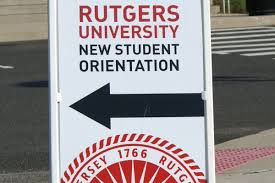 """Rutgers' """"front Porch"""" - The Yard: I Want To Go Back To School - On ... The Future Of Housing At Rutgers Raritan River Review Fat Sandwiches For The Big Ten Off Tackle Empire Iconic Grease Trucks Cut Deal To Relocate Keep Serving Why Rutgers 11 Things Students Should Experience Before They Graduate Buddhaburger With Fries Mayo Pork Roll And God Only 30 Reasons Days Day 29 On Banks Are Dead Long Live The Centurion Top 7 Every Freshman Must Do Alive Campus Chris Ash On Twitter Ru Hungry Trucks Are A Hot Commodity"""