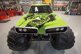 Just A Car Guy: I Gotta Admire These Goofballs... No One Else Has ... Mrnormscom Mr Norms Performance Parts 1967 Dodge Coronet Classics For Sale On Autotrader 2017 Ram 1500 Sublime Green Limited Edition Truck Runball Family Of 2018 Rally 1969 Power Wagon Ebay Mopar Blog Rumble Bee Wikipedia 2012 Charger Srt8 Super Test Review Car And Driver Scale Model Forums Boblettermancom Lomax Hard Tri Fold Tonneau Cover Folding Bed Traded My Beefor This Page 5 Srt For Sale 2005 Dodge Ram Slt Rumble Bee 1 Owner Only 49k