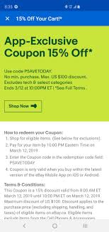 Ebay Coupon Codes That Work Usa, Foscam Cloud Service Coupon ... 10 Best Hobby Lobby Coupons Promo Codes Nov 2019 Honey 19 Moneysaving Hacks Tips And Tricks This Hack Can Save You Money At Bed Bath Beyond Wikibuy Blurb Coupon Codes C V Nails Coupons Lobby Discounts Where Is Punta Gorda Florida Located How To Shop Smart Online With Lobbys Coupon Code River Island Black Friday Hobby Oriental Trading Free Shipping 2018 Quiksilver Guideyou Promo Arnold Discount Foods Inc Lazada La Gourmet Pizza Buy One Get Restaurants Jetblue Flight Big 5 In Store March Warren Theater