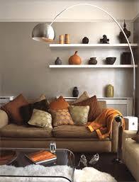 Brown Couch Living Room Ideas by Best 25 Olive Living Rooms Ideas On Pinterest Olive Green Rooms