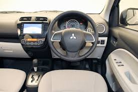Mitsubishi Mirage 2013 photo pictures at high resolution