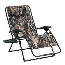 oversized camo zero gravity chair at big lots backyard ideas