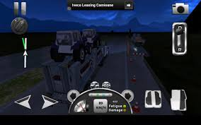 Truck Simulator 3D For Nokia X2 2018 – Free Download Games For ... Andro Gamers Ambarawa Game Simulasi Android Dengan Grafis 3d Terbaik Truck Parking Simulator Apps On Google Play Steam Community Guide Ets2 Ultimate Achievement Scania 141 Mtg Interior V10 130x Ets 2 Mods Euro Truck Peterbilt 389 For Ats American Mod Nokia X2 2018 Free Download Games Driver True Simulator Touch Arcade Kenworth K108 V20 16 Mogaanywherecom Sid Apk Mac Download