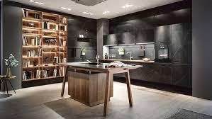 küchenbeleuchtung mit diesen tipps zum perfekten licht in