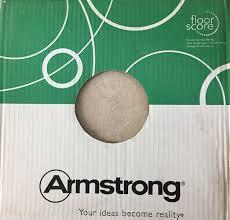 armstrong self adhesive vinyl tiles 12 x 12 45 sq ft rod n