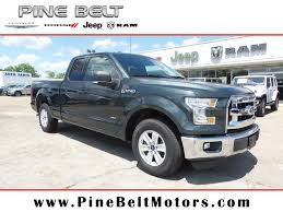 Trucks For Sale In Hattiesburg, MS 39401 - Autotrader Used Cars Hattiesburg Ms Trucks Auto Locators For Sale 39402 Southeastern Brokers Toyota Tundra In 39401 Autotrader Of New And Of At Pine Belt Chrysler Dodge Jeep Ram 2016 Chevrolet Silverado 1500 Mack In Missippi For On Buyllsearch Honda Dealer Vardaman 2018 Sale Near Laurel