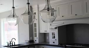 lighting kitchen sink lighting island lighting kitchen wall