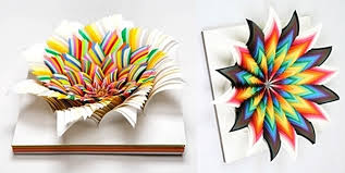 Cool Construction Paper Crafts