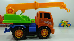 Baby Studio - Tow Truck Unboxing | Trucks Toy - YouTube China Little Baby Colorful Plastic Excavator Toys Diecast Truck Toy Cat Driver Oh Photography By Michele Learn Colors With And Balls Ball Toy Truck For Baby Cot In The Room Stock Photo 166428215 Alamy Viga Wooden Crane With Magnetic Blocks Vegas Infant Child Boy Toddler Big Car Image Studio The Newest Trucks Collection Youtube Moover Earth Nest Maxitruck Kipplaster Kinderfahrzeug Spielzeug Walker Les Jolis Pas Beaux Moulin Roty Pas Beach Oversized Cstruction Vehicle Dump In Dirt Picture