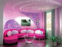 modern living room lighting ideas floor wall and ceiling ls