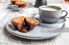 12 706 kaffee und kuchen bilder und fotos getty images