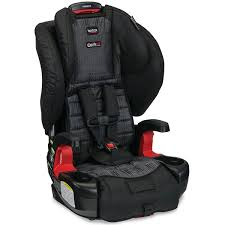 Amazoncom Mens Baby Carrier Front Baby Carrier Baby Carrier