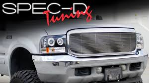 SPECDTUNING INSTALLATION VIDEO: 1999 - 2004 FORD F250-F350 LED ... 2016 Toyota Tundra Custom Headlights Morimoto Fxr Demon Eyes Specdtuning Installation Video 1999 2004 Ford F2f350 Led Halo Kits By Vehicle Aftermarket Clublexus Lexus Forum Discussion 2013 Ford Raptor Youtube Team Stance Mod Of The Week Tensema16 Shows Off Super Duty And Transit Oneighty Nyc 2015 Bmw F8x M3 M4 Custom Headlights For My Mk5 Album On Imgur Boise Car Audio Stereo Installation Diesel Gas Performance Amazoncom Spyder Auto Scion Tc Black Halogen Projector