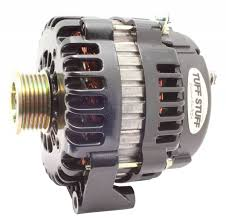 GM Truck Alternator #8237B - TUFF STUFF Performance Accessories Alternators Starters Midway Tramissions Ls Truck Low Mount Alternator Bracket Wpulley And Rear Brace Ls1 Gm Gen V Lt Billet Power Steering 105 Amp For Ford F250 F350 Pickup Excursion 73l Isuzu Npr Nqr 19982001 48l 4he1 12335 New For Cummins 4bt 6bt Engine Auto Alternator 3701v66 010 C4938300 How To Carbed Swap Steering Classic Ad244 Style High Oput 220 Chrome Oem Oes Mercedes Benz Cl550 F 250 Snow Plow Upgrade Youtube