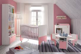 id e couleur chambre b b gar on emejing idee couleur chambre fille pictures amazing house design