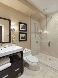 Half Bathroom Decorating Ideas Pinterest by Beige Bathroom Designs Best 25 Beige Bathroom Ideas On Pinterest
