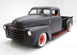 1948 GMC 100 | Classic Auto Mall 1947 1948 1949 1950 1951 Chevy Gmc Truck Door Latch Right Hand Truck Pick Up Shoptruck 48 49 50 51 52 53 1 2 Ton 12 Ton Panel Original Cdition Fivewindow Pickup Hot Rod Network Fire Very Low Miles 391948 Trucks Dealer Parts Book Heavy Duty Models 400 Thru For Sale Classiccarscom Cc1095572 Old Trucks Gmc Five Window Side Body Shot Photo Chevrolet Pressroom Canada Images 34 Stepside Pickup Truck Ratrod Original Cdition Grain