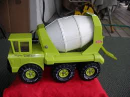NICE Vintage Green Mighty Tonka Cement/Mixer Truck • $152.50 ... Best Diesel Cement Mixer Deals Compare Prices On Dealsancouk Tonka Cement Mixer Truck In Edmton Letgo Toy Channel Remote Control Cstrution Truck And Hot Mercari Buy Sell Things You Love Tonka Cement Mixer Toy Large Steel Kids Play Sandpit Damara Childrens Toys Ebay Trucks Tough Flipping A Dollar Funrise Classic Walmartcom