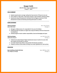 Childcare Resume Template Daycare Sample For Child Care ... Child Care Resume Template Of Business Budget Ten Mdblowing Reasons Why Information Skills And Abilities To Put On For Customer Service How Write A Day Impress Any Director With Provider For Professional New 49 Beautiful Teacher Atclgrain Development Valid Examples Homeh Aide Sample Private Ooxxoo Co 38 Best Photograph Of Preschool Monstercom Samples Velvet Jobs