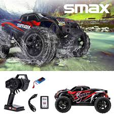 REMO HOBBY 4WD RC Brushed Car 1631 1/16 Scale Off-road Short-haul ... Hsp 9410888043 Black Rc Truck At Hobby Warehouse Tamiya Cars And Radio Controlled Trucks Axial 90031 Jeep Wrangler Wraith How To Get Into Upgrading Your Car Batteries Tested Gp Toys Luctan S912 All Terrain 33mph 112 Scale Off R The Monster Nitro Powered Monster Rtr 110th 24ghz Rc 110 Models Gas Power Road Best For 2018 Roundup Toysrus Risks Of Buying A Cheap Basics Truckin Ebay
