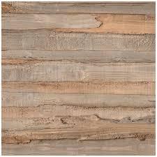 arbeitsplatte 60 cm x 3 9 cm antique wood d2107 pod max länge 4 1 m